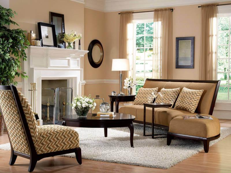 Cómo elegir los muebles de tu hogar