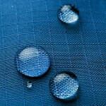 Water-Resistance-1-Slide-504x504