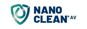 NanoClean®Av