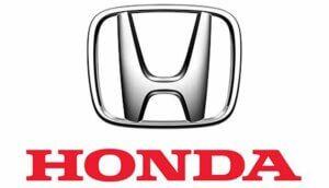 Logo-Honda