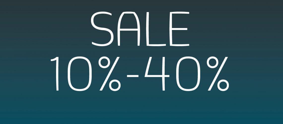 blackweek-sale-07